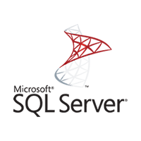 Microsoft SQL Server Engineering